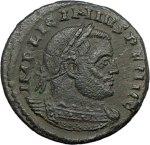 Licinius 1av