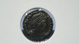 Valentinian I av