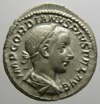 1 Gordian III av