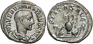 1 Maximus 3