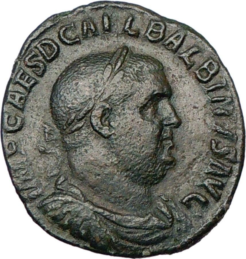 https://istoriesinumismatica.files.wordpress.com/2013/01/2-balbinus-av.jpg?w=858&h=905