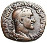 2 Maximinus av