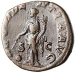 2 Maximinus rev