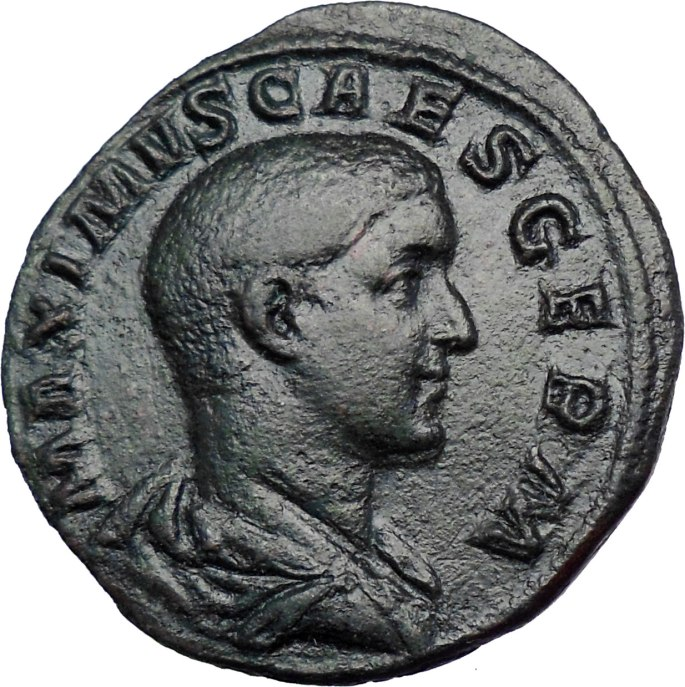 https://istoriesinumismatica.files.wordpress.com/2013/01/2-maximus-av.jpg?w=685&h=688