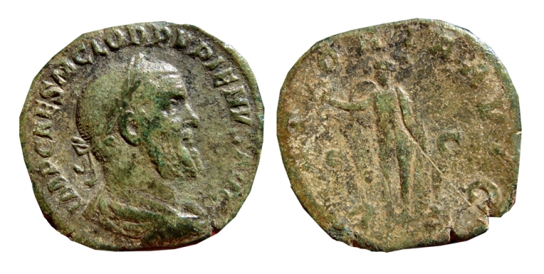 https://istoriesinumismatica.files.wordpress.com/2013/01/2-pupienus.jpg?w=764&h=384