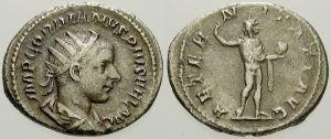 4 Gordian III