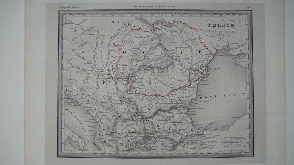 Andriveau-Goujon 1840