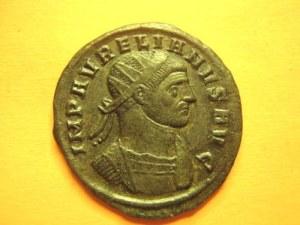 Aurelian 1av