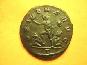 Aurelian 1rev