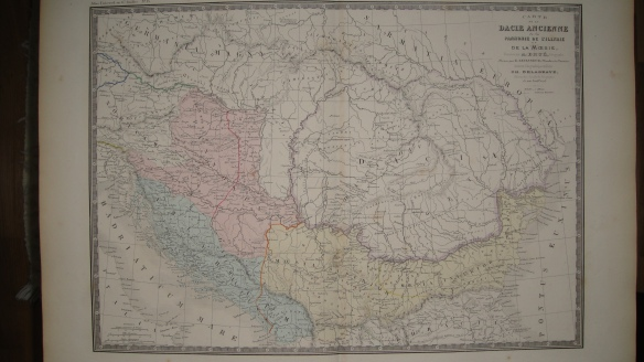 Brue 1845