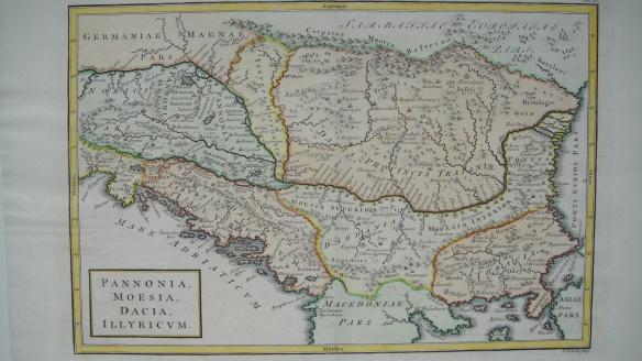Cellarius 1796