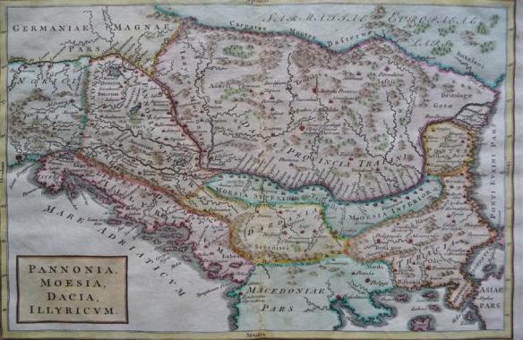Dacia Cellarius 1809 a