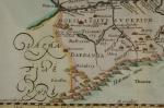 Dacia Sanson 1699 e