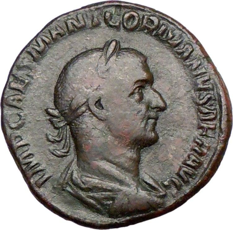 https://istoriesinumismatica.files.wordpress.com/2013/01/gordian-i-av.jpg?w=752&h=743
