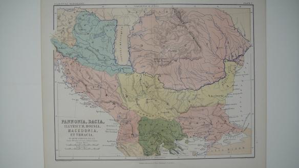 Johnston 1853