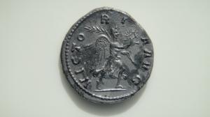 Maximinus Thrax rev