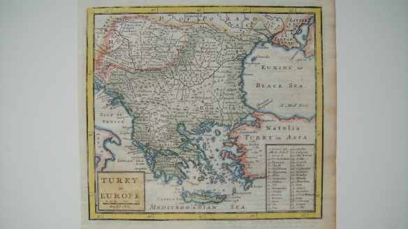 1723 H Moll