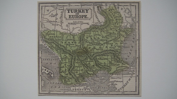 1850 T in Eur