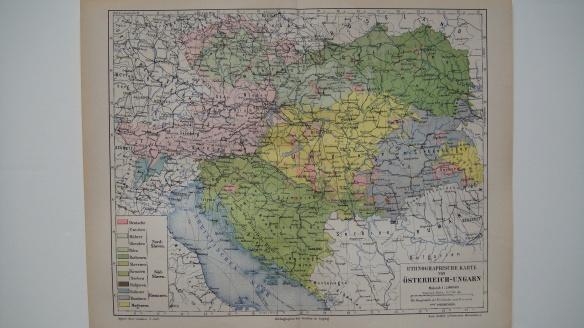 1890 H Etno Aus-Ung