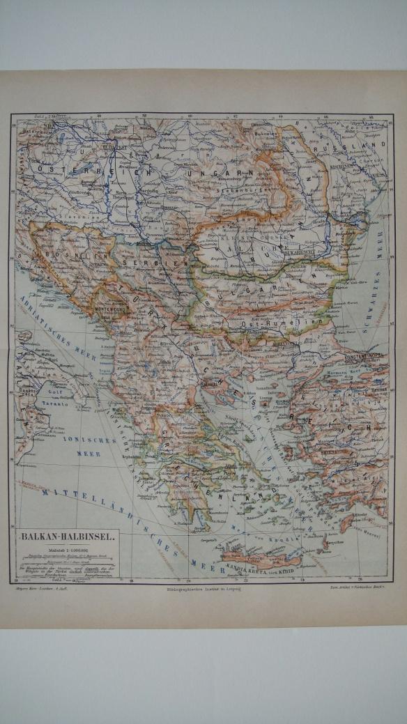 1890 Pen Balc