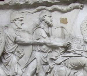 Stindard Columna