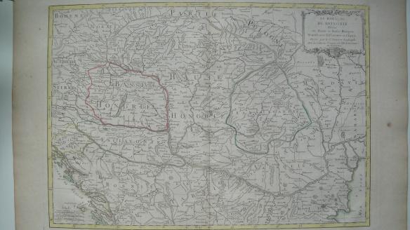 TR 1770 Janvier