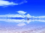 Albastru 6a bolivia-salt-flats