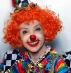 Culori 1 Micul clown Romania