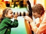 Fotograful Romania