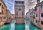 Venetia 2