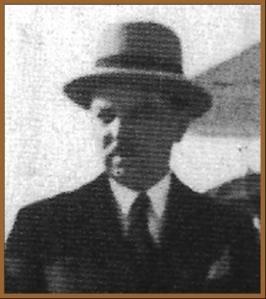 D.H.Chiparus