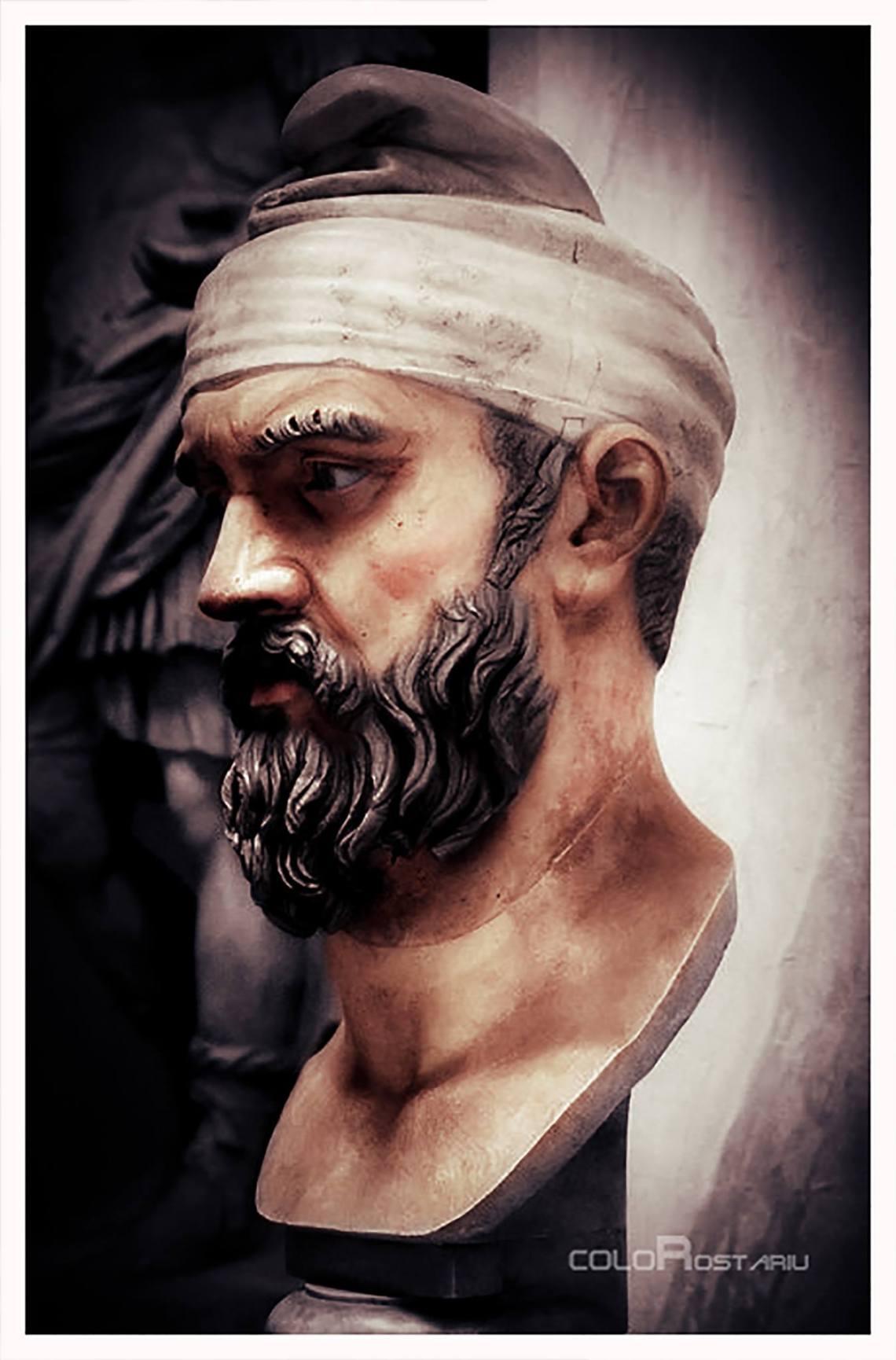decebal-the-king-of-the-dacians-dacia-regele-dacilor-romania-romanians-vatican.jpg?w=394&h=300