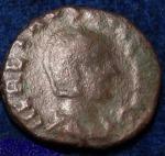 Herrenia Etruscilla PD av