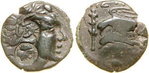 Apollo Istria