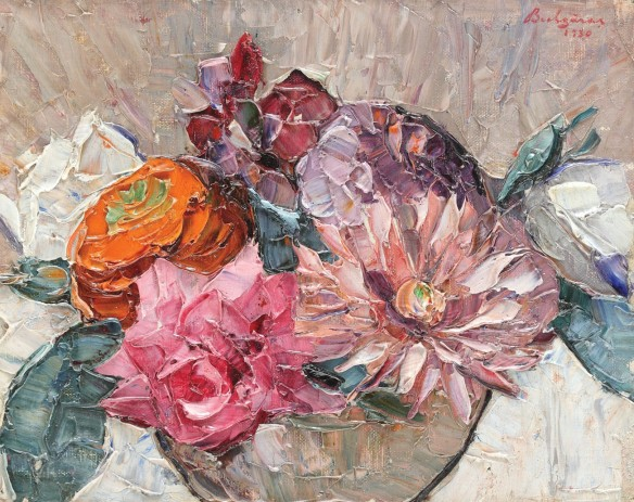Flori de primavara (2)