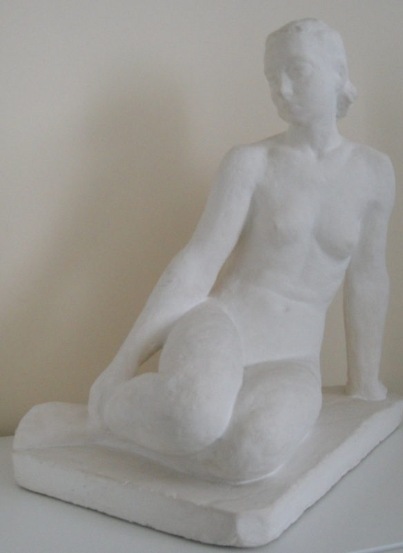 Nud asezat1